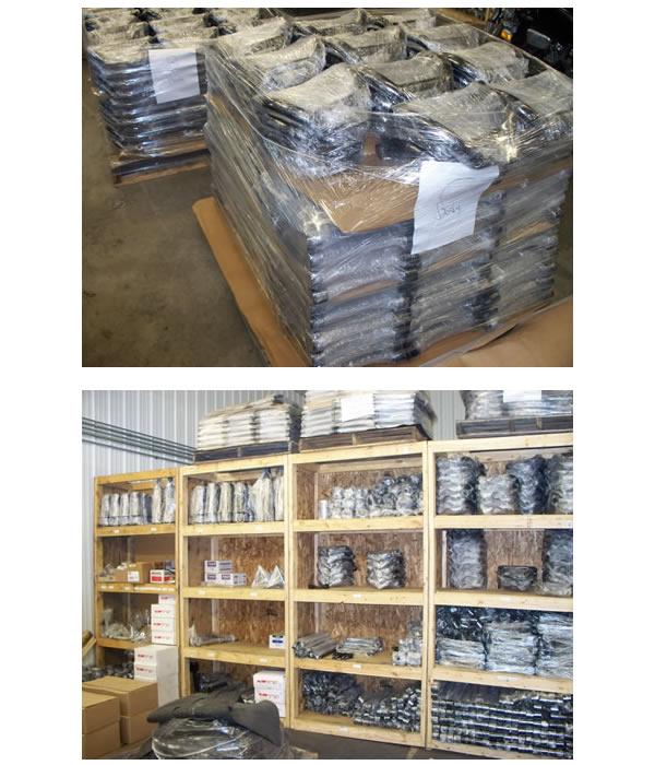 Car rim wheel tire lift kit direct from manufacturer