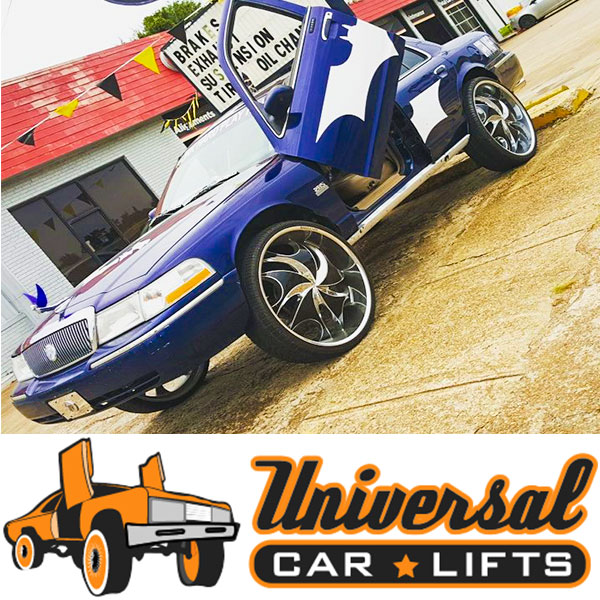 98 02 ford crown victoria gorilla lift kit marquis vic rim fitment specialists 98 02 ford crown victoria gorilla lift kit marquis vic