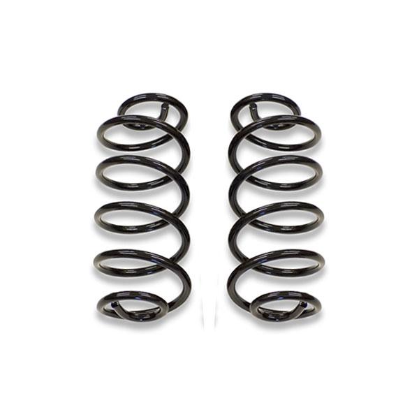Rear coil spring lift for Century, Regal, Skylark, Chevelle, El Camino, Malibu, Monte Carlo and more.