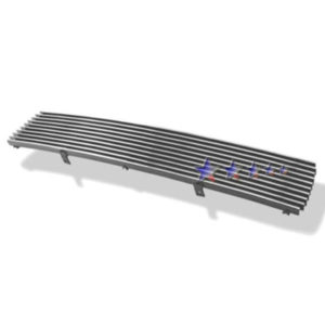 91-96 GM B BODY BILLET GRILLE CAPRICE CHEVY BUBBLE