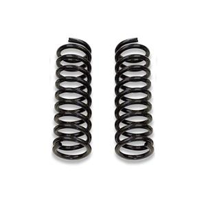 Front Caprice lift springs for Chevy Impala, donk, lesabre, oldsmobile 88, belair and more.