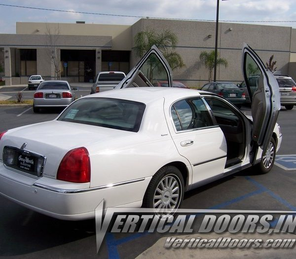 blog archives livinstream rh livinstream655 weebly com Bagged Lincoln Town Car 1999 Lincoln Town Car Problems