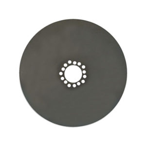 """Custom 24"""" rim dust sheilds for Caprice, Impala, Cutlass, Monte Carlo, Chevy, Crown Victoria, Vic, Marquis and more."""