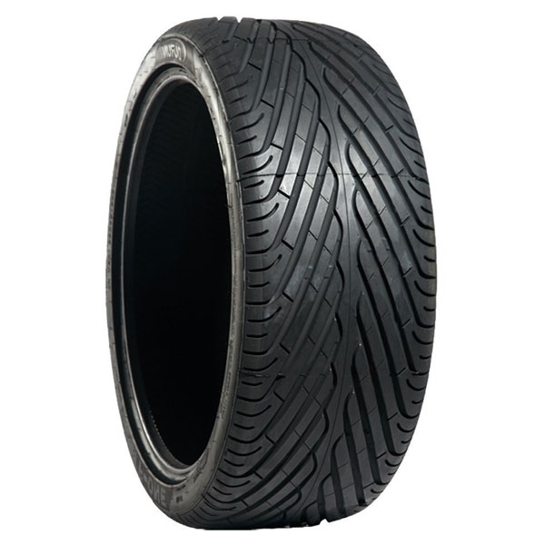 2000 accord coupe tire size