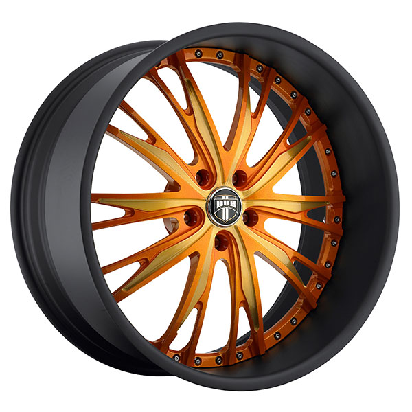 dub firewire c12 wheels 30 rims forged rim fitment specialists. Black Bedroom Furniture Sets. Home Design Ideas