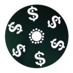 Money rim dust sheilds for Caprice, Impala, Cutlass, Monte Carlo, Chevy, Crown Victoria, Vic, Marquis and more.